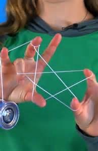 yoyo tricks yoyotricks