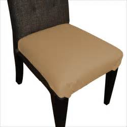 dining room chair seat pad covers images