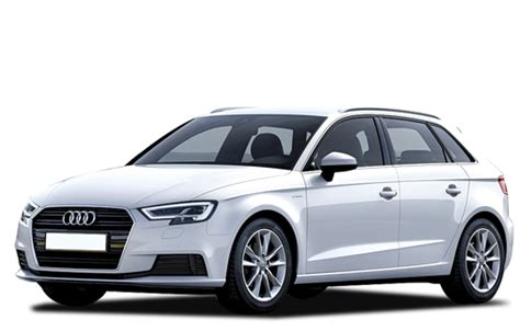 Audi Uk Configure by Configure An Audi A3 Today To See How Much You Can Save