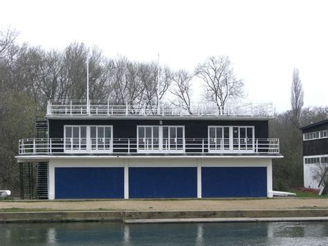 boat house oxford the queen s college boat club wikipedia