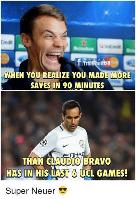 Bravo Meme - 25 best memes about frot frot memes
