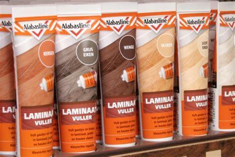 laminaat vuller klok hout en bouwmaterialen assen 187 assortiment 187 overig