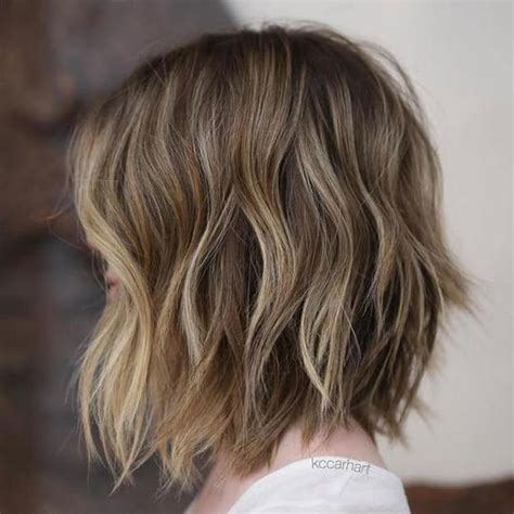 what is in style in highlight 29 brown hair with blonde highlights looks and ideas