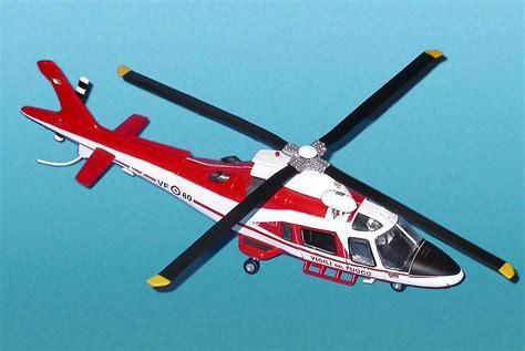 1 43 Newray Agusta A109 Helicopter Polizia Medic Diecast Metal new agusta a109 power vigili fuoco 21163 in 1 43 scale mdiecast