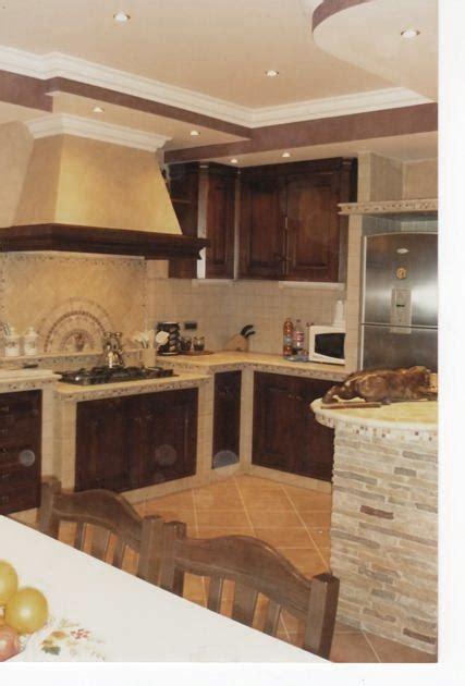 piani cottura in muratura piano cottura in muratura top cucina leroy merlin top