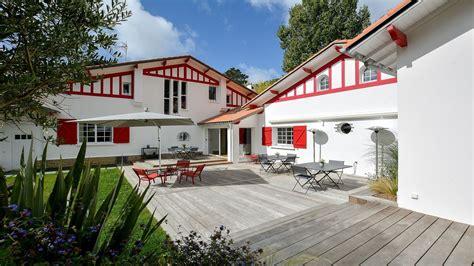 le patio le havre quot le patio quot villa class 233 e remarquable un havre de paix 224