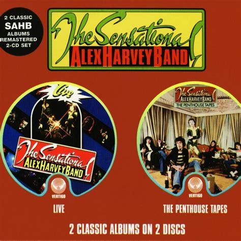 alex harvey band vambo the sensational alex harvey band vambo lyrics musixmatch