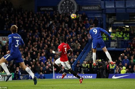 chelsea manchester united republik of mancunia manchester united blog manchester