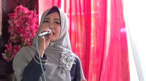 download mp3 dangdut banyu langit download lagu banyu langit mp3 girls