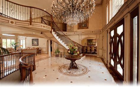 home design bergen county nj custom home designers castle home