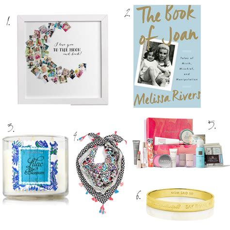 Haute Gift Guide Gifts For The Jailbird by S Day Gift Guide The Haute Hydrangea