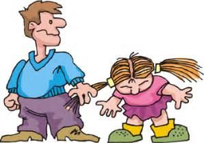 El t 233 rmino bullying en el espa 241 ol blog de traducci 243 n