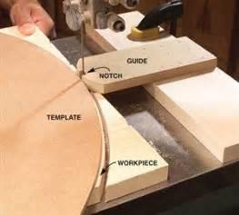 images  wood tips tricks  techniques