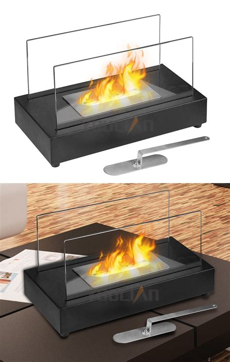 Portable Bio Ethanol Fireplace by 2017 Top Selling Cheap Portable Table Top Ethanol
