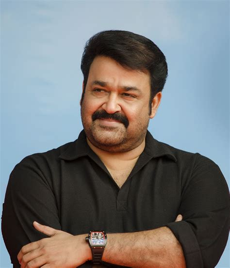 malayalam film actor lal mohanlal wikipedia