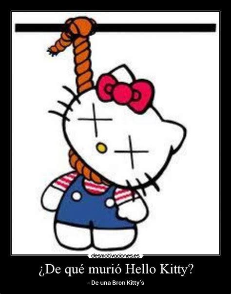 Hello Kitty Meme - memes de hello kitty para facebook image memes at