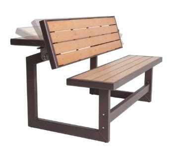 lifetime convertible bench top 25 ideas about 60054 lifetime convertible picnic table