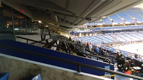tropicana field seating map rows wallpaperall