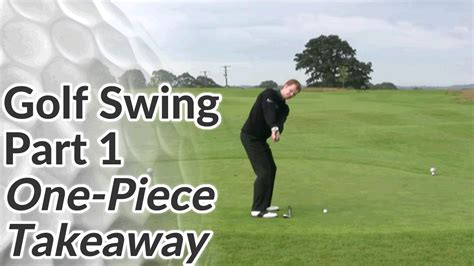 golf swing follow through tips golf swing follow through free golf tips