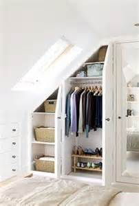 Bedroom Cupboard Designs Small Space Best 25 Small Attic Bedrooms Ideas On Attic Bedrooms Loft Storage And Small Attic Room