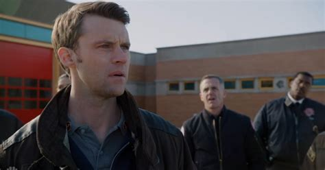 fresh off the boat season 4 bt chicago fire two t s review