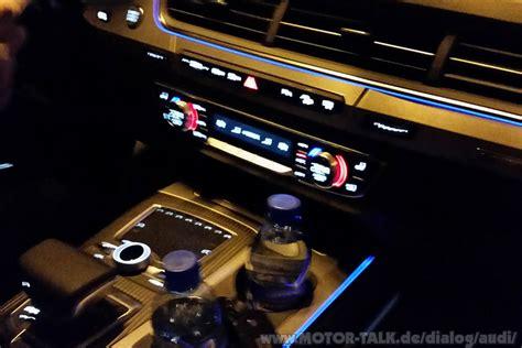 Audi T Rbeleuchtung by Audi Q7 Test In Verbier Schweiz Teil 2 Audi Auf Motor Talk