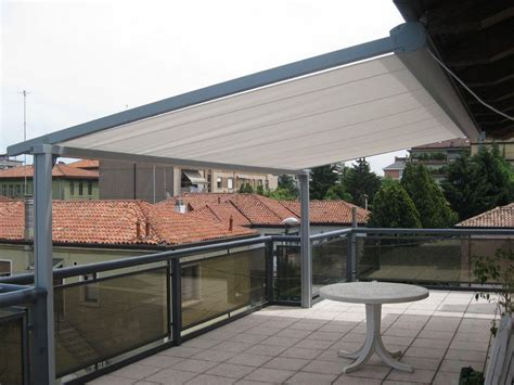 Retractable Roof Pergola Diy Home Design Ideas Diy Pergola Roof
