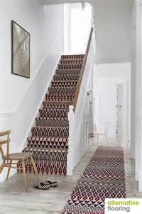 Alternative Floor Covering Ideas B Fair Isle Reiko Carpet Sle Margo Selby