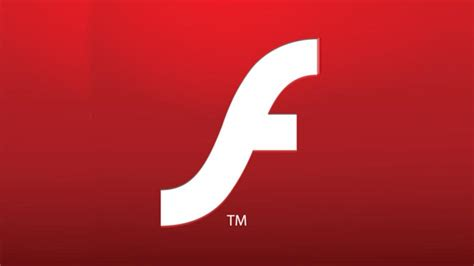 flash player for android apk adobe flash player флэш для android скачать apk руководство по установке приложения