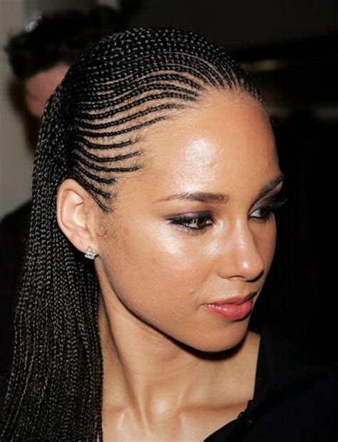 Black Braids Hairstyles 2014 by Search Results For Black Hair Styles Braids 2014 The New