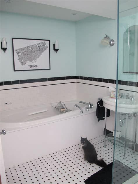art deco bathroom tiles uk bathroom bathroom tiles for in ghana art deco uk tile