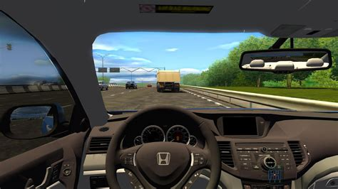 city car driving pc  completo full
