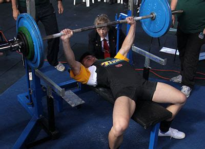 australian bench press record australian bench press record 28 images australian