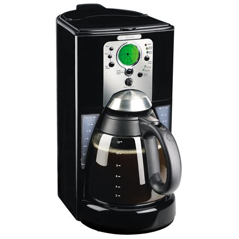 oster 174 12 cup programmable coffee maker 7985 33 parts
