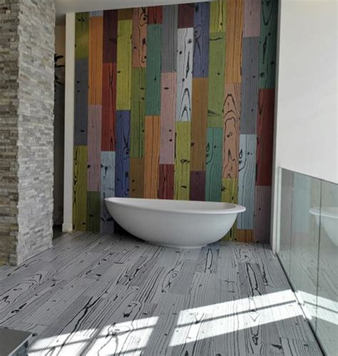bathroom tiles trends 2013 interior design 25 interior design ideas showing top modern tile design