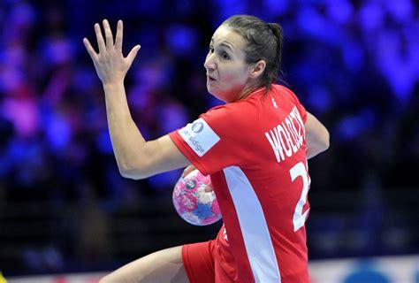 baltic handball cup lepszy mecz niż z islandią przekonujące zwycięstwo polek wp sportowefakty
