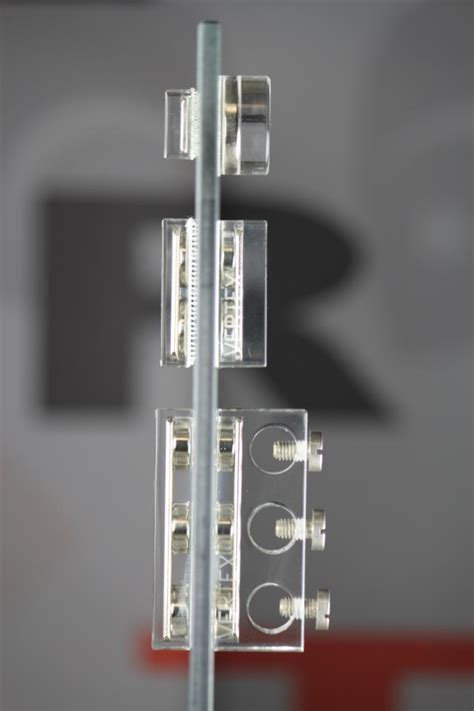 Aquarium Magnetic Glass Cleaner Hx 01max vertex announces magnetic cleaners and probe holders aquanerd