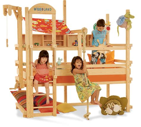 bunk beds winnipeg bunk beds winnipeg loft bed winnipeg loft bed winnipeg