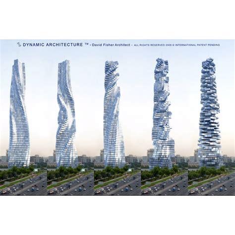 file trump tower vancouver august 2016 jpg wikimedia dubai rotating tower browse info on dubai rotating tower