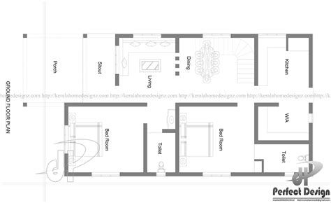 floor plan cost estimator 100 floor plan cost estimator architecture