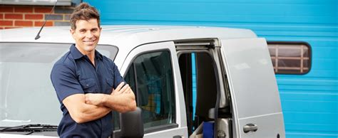 Looking For A Plumber Newcastle Canberra Central Coast Nsw Plumber Electrician