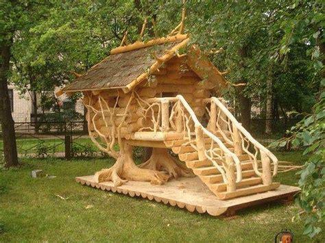 nice tree houses img 0773 jpg