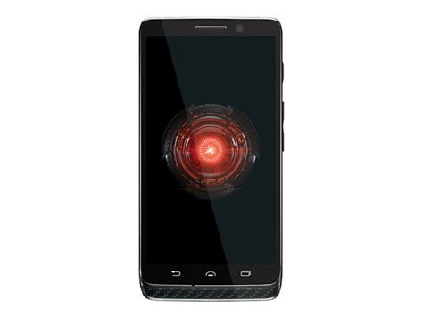 droid mini phone motorola droid mini wifi gps android 4g lte phone verizon excellent condition used cell