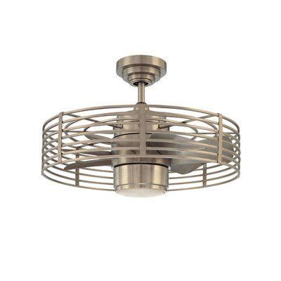 Bbc Lighting Ceiling Fans 17 Best Ideas About Ceiling Fan Remote On Pinterest