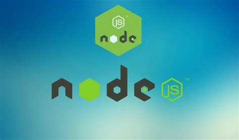 best node js framework loopback the best node js framework for creating rest apis