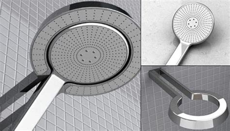 Vibrating Shower by Types Of Shower Home Decorating Tips