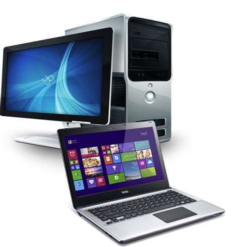 techcity services laptop service center electronic city bangalore best laptop repair in
