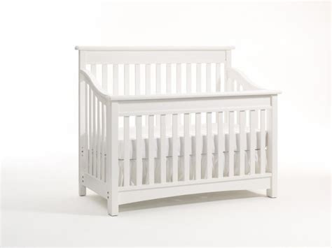 Bonavita Cribs Reviews by Bonavita Peyton Crib Lookup Beforebuying
