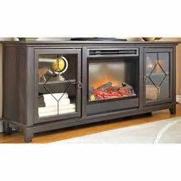 canadian tire lotus media fireplace 299 99 400 00