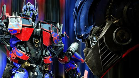 wallpapers de transformer 4 hd fondos de pantallas transformers fondo de pantalla and fondo de escritorio